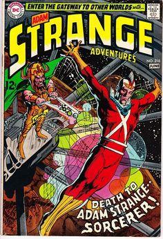 vol 4 Deadman #2 Vf Nm 1st Print Vertigo Comics Sales Of Quality Assurance