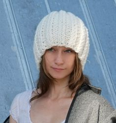 53a98fee330 39 Best Hats Galore! images