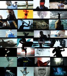 JANOS VISNYOVSZKY / FILMMAKER, DIRECTOR, MA MOME DIPLOMA 2008