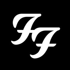 ICYMI: Happy Birthday Dave! There are a few left... | Foo Fighters