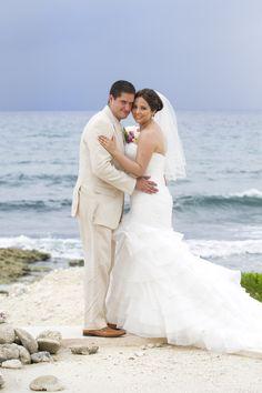 #boda, #bodas, #weeding, #novia, #novios, #ramo, #RamoDeNovia, #foto, #fotógrafo _MG_0479