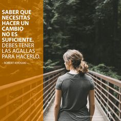 #MirariOnlineCoach