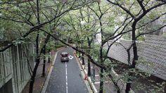 Ark Hills, Tokyo