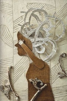 isidro ferrer | Isidro Ferrer, es un poeta visual que, aunque no se considere artista ...