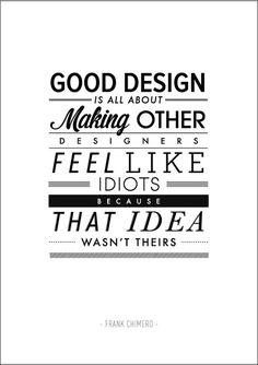 design quote 7
