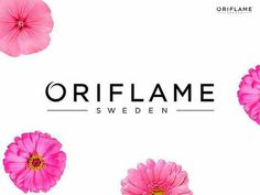 oriflame colombia, catalogo oriflame, comprar productos oriflame, afiliacion oriflame Oriflame Logo, Oriflame Business, Oriflame Beauty Products, Makeup Illustration, Beauty Makeup, Hair Beauty, Classy Wear, My Dream Came True, Natural Cosmetics