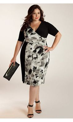 Size sale, day dresses, casual dresses, nice dresses, plus size work Plus Size Work Dresses, Big Size Dress, Plus Size Cocktail Dresses, Day Dresses, Plus Size Dresses, Plus Size Outfits, Casual Dresses, Fashion Dresses, Dresses For Work