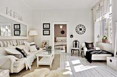 http://decoracion.facilisimo.com/blogs/general/romantico-frances-en-un-apartamento-nordico_1178341.html?aco=zd1