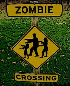 zombie_crossing_sign_2008