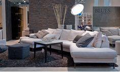 Furninova soffa