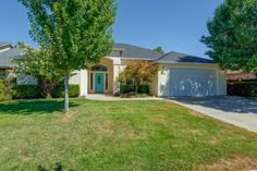 929 Coit Tower Way, Chico