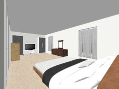 customized domb s wardrobe ikea closets pinterest wardrobes ikea hack and bedrooms. Black Bedroom Furniture Sets. Home Design Ideas