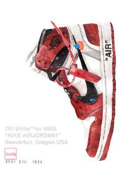 Kasiq Jungwoo on Behance Jordan Shoes Wallpaper, Sneakers Wallpaper, Nike Wallpaper, Drip Art, Dope Wallpapers, Hypebeast Wallpaper, Sneaker Art, Nike Air Shoes, Shoe Art