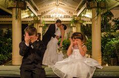 Wedding children by JuAn Salazar on 500px