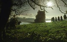 Itinéraires en Irlande – Explorez et visitez l'Irlande   Ireland.com