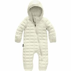 The North Face ThermoBall Eco Bunting - Infant Girls