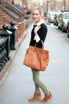 2013 new Michael Kors Handbags outlet , cheap discount Michael Kors handbags wholesale$65.00