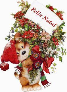 datas-comemorativas-feliz-natal-8a129f.jpg (436×598)