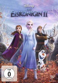 Buy Frozen 2 - Ultra HD from Zavvi, the home of pop culture. Take advantage of great prices on Blu-ray, merchandise, games, clothing and more! Disney Dvd, Disney Films, Disney Characters, Fictional Characters, Sam Riley, Jennifer Lee, Idina Menzel, Michelle Pfeiffer, Kristen Bell