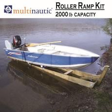 Multinautic Boat Ramp Kit 19226 at The Home Depot - Mobile Kayak Storage, Boat Storage, Kayak Rack, Boat Building Plans, Boat Plans, Floating Dock, Lakefront Property, Boat Lift, Inflatable Kayak