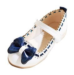 0858871ce Princess Shoes, Knot Dress, Kids Girls, Mary Janes, Wedding Shoes, Knots,  Tying Knots, Bridal Shoe