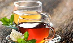 10 Little Known Facts About Tea. #Drink #Tea http://www.organicspamagazine.com/2011/09/10-little-known-facts-about-tea/#