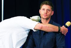 lets help our friends on India to have SPN Con ... RT #SPNFamily We Want SPN Con India