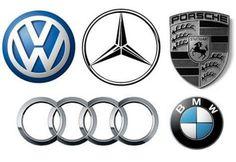 """""""Europa geeft Duitse fabrikanten miljardenboete"""""""
