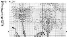 (6) Gallery.ru / 85724 - 15970238-.jpg - R'RμR RЅR · · ° F ° RІR RЅReSЏ - sini4ka