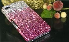 iphone cases blinged out - Google Search