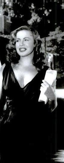 hend rostom - arabic marilyn monroe Egyptian Beauty, Egyptian Women, Egyptian Movies, Egyptian Actress, Old Egypt, Celebs, Celebrities, Classic Beauty, Beautiful Eyes