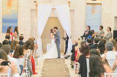 Wedding Photography Punta Cana Ambrogetti Ameztoy Photo Studio All Sol Sanctuary-65