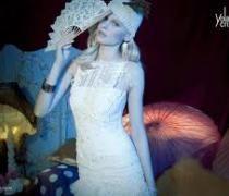 Precios comprar vestidos novia segunda mano Pronovias,Rosa Clara,Pepe Botella