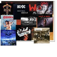 Dethalbums Death, Movies, Movie Posters, Art, Films, Art Background, Film Poster, Popcorn Posters, Kunst