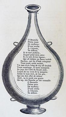 François Rabelais — Wikipédia