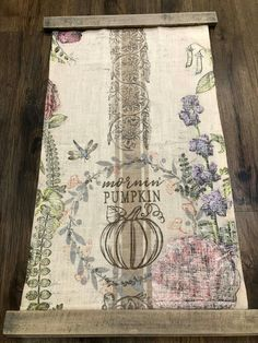 Iron Orchid Designs, Orchids, Vintage World Maps, Orchid
