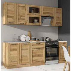 Kitchen Decor, Pine, Kitchen Cabinets, Home Decor, Wood, Furniture, Pine Tree, Decoration Home, Room Decor