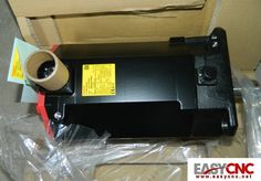 A06B-0270-B400 Motor www.easycnc.net