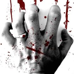 What it feels like to claw my way through a typical painful day !!