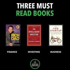 What To Do to Regain Motivation At Work and Avoid Burnout Best Books To Read, Good Books, Entrepreneur Books, Business Entrepreneur, Self Development Books, Life Changing Books, Finance Books, Self Improvement Tips, Business Motivation