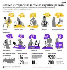 http://rabota-x.ru/wp-content/uploads/2013/07/7.jpg
