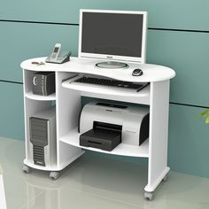 How to Buy the Best Home Office Furniture- How to Buy the Best Home Office Furni. How to Buy the Best Home Office Furniture- How to Buy the Best Home Office Home Desk, Home Office Desks, Home Office Furniture, Furniture Design, Furniture Ideas, Computer Desk Design, Computer Desk With Hutch, Computer Tables, Deco Restaurant