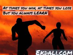 At times you win, at times you lose, but you always Learn! Book Reviews For Kids, Charts For Kids, Always Learning, Primary School, Wall Design, Childrens Books, Kids Toys, Student, Times