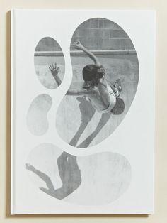 Pools by Craig Fi... - Bloglovin