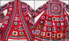 In Love with this jacket...might have to start to crochet :) @[537031506:2048:Dinah Fear] @[1081153720:2048:Overthe Moon] @[1635904901:2048:Tina Dee] @[100000471720098:2048:Anne Evans] <3
