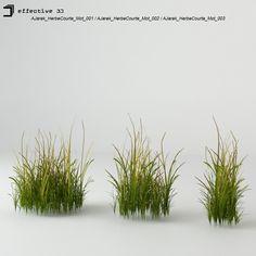 Free 3D model: Effective 3D   AJAREK SHOP DRY ENVIRONMENT http://www.lensdor.com/effective-3d-ajarek-shop-dry-enviro…/
