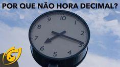 Decimal, Clock, Wall, Watch, Clocks, Walls