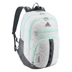 adidas Prime IV Backpack 1bdb4e782aef2