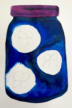 Kathy's AngelNik Designs & Art Project Ideas: Glow in The Dark Firefly Art Lesson Firefly Painting, Firefly Art, Firefly Serenity, Kindergarten Art Lessons, Kindergarten Crafts, Preschool Art, Spring Art, Summer Art, First Grade Art