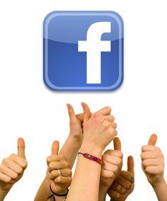 Cómo invitar a amigos a hacerse fans de mi página de Facebook